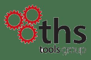 THS Group logo