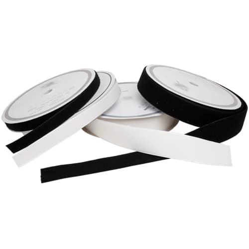 Velcro - Hook / Loop Fasteners