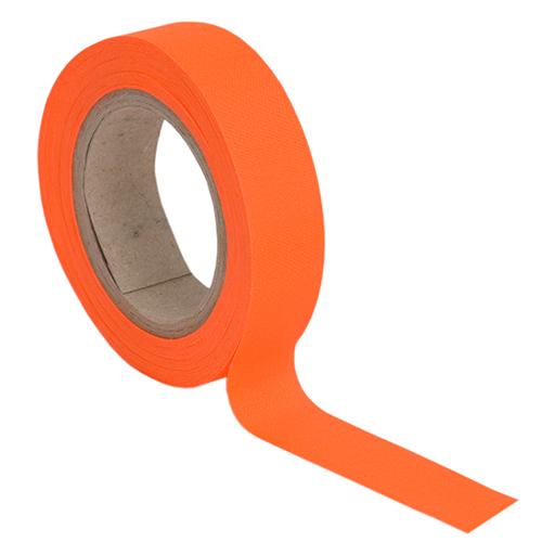 Orange traffic rsx reliable source