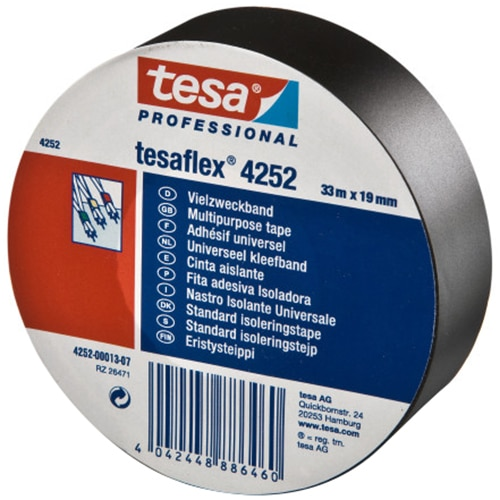 Tesa 4252 Insulating Tape Rs4252 Reliable Source