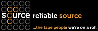 Reliable Source Logo